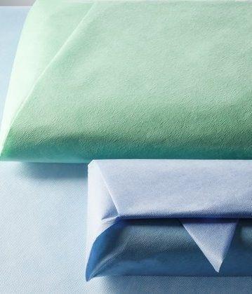 sterilisationspapier-grun-90x90cm-250-blatt