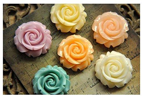 vintage-style-flower-rose-mold-fondant-cake-molds-chocolate-soap-candle-molds