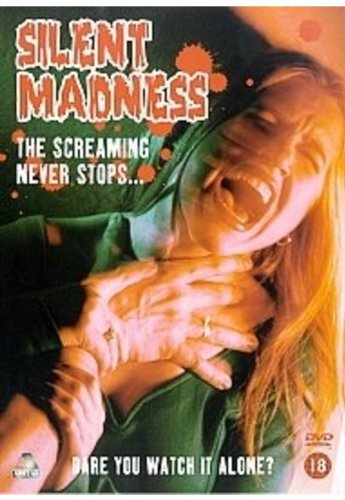silent-madness-francia-dvd