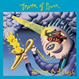 Songtexte von Tower of Power - Monster on a Leash