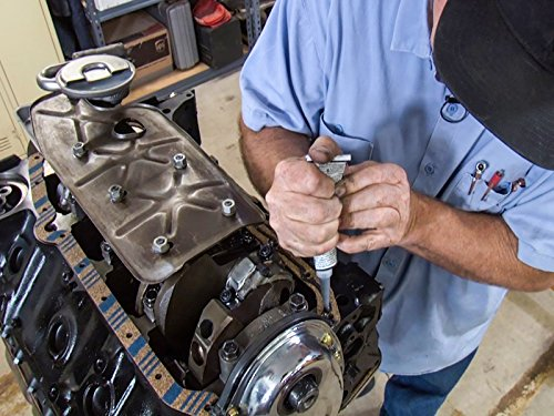 how-to-install-an-oil-pan-on-a-v8