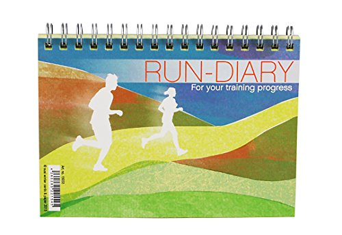 susi-cards-winter-training-sessions-running-cycling-marathon-triathlon-plan-and-record-a6-format-mul