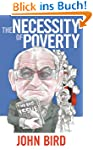 Necessity of Poverty