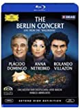 echange, troc Berlin Concert: Live From Waldbuhne [Blu-ray] [Import anglais]