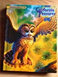 img - for California Treasures, Grade 3, Book 2 (California Treasures, Grade 3 Book 2) book / textbook / text book