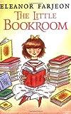 The Little Bookroom