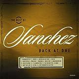 Best of Sanchez: Back at One