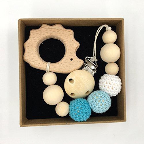 coskiss-tettarella-del-clip-di-legno-degli-animali-teether-eco-friendly-dentizione-beads-crochet-che