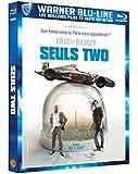 Seuls two [Blu-ray]