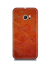 HTC M10 Case-2119