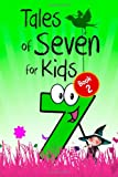 Tales of Seven for