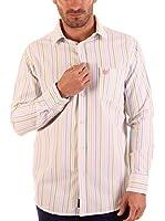 BENDORFF Camisa Hombre (Multicolor)