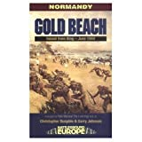 Normandy: Gold Beach; Inland from King (Battleground Europe)