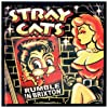 Stray Cats - Rumble in Brixton