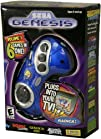 Sega Genesis Radica Plug and Play 6 G…