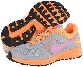 Nike Women39s Air Relentless 3