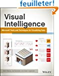 Visual Intelligence: Microsoft Tools...