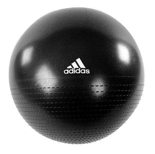 ADIDAS Gym Ball