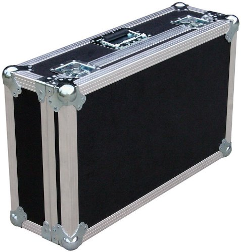 Safe Case Ata Case For Pedal Train Pt Pro front-175021