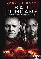 Bad Company - Die Welt ist in guten H�nden