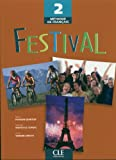 Festival 2 (French Edition)
