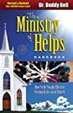 img - for Ministry of Helps, Revised and Updated book / textbook / text book