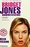 Bridget Jones (8497936027) by Fielding, Helen