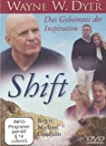 SHIFT, 1 DVD-Video