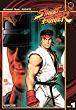 Street Fighter Volume 1: Round One - FIGHT! (Street Fighter (Capcom))