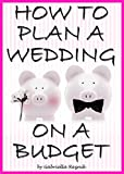 How to Plan a Wedding on a Budget: The Ultimate Guide to Planning a Wedding on a Budget (Inexpensive Wedding Ideas, Budget Wedding Ideas) thumbnail
