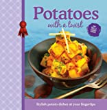 Igloo Books Potatoes (Delicious Moments - Igloo Books Ltd)