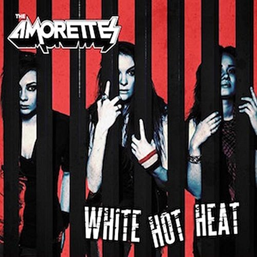 White Hot Heat