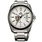 〔オリエント〕ORIENT 腕時計 機械式 自動巻き SDW05002W0 国内正規《逆輸入品》