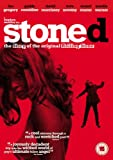 Stoned [DVD]
