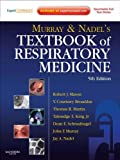Murray and Nadel's Textbook of Respiratory Medicine: 2-Volume Set (Textbook of Respiratory Medicine (Murray))