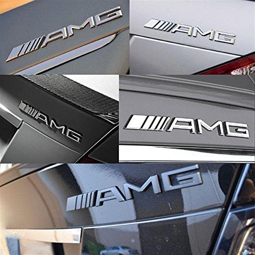 generic-3d-amg-car-badge-sticker-for-all-mercedes-benz-models