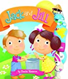 Jack and Jill (Charles Reasoner Nursery Rhymes)
