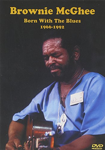 brownie-mcghee-born-with-the-blues-1966-1992