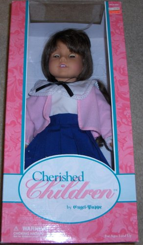 Cherished Children Engel Dolls - Buy Cherished Children Engel Dolls - Purchase Cherished Children Engel Dolls (Engel Dolls, Toys & Games,Categories,Dolls,Porcelain Dolls)