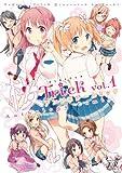 桜Trickアンソロジーコミック (1) (まんがタイムKRコミックス)