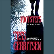 In Their Footsteps | [Tess Gerritsen]