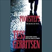 In Their Footsteps | [Tess Gerritsen]
