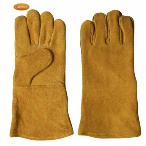 gardeco-sued-leather-guantlets-fireglove-with-inner-fire-resistant-material-yellow-1-pair