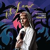 Renaissance Girls (Nick Zinner Remix)