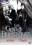 Les Grands Burlesques [Édition remasterisée]