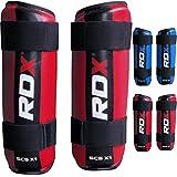 RDX MMA Boxe Protège