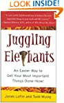 Juggling Elephants: An Easier Way to...