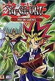 echange, troc Yu-Gi-Oh ! - Vol.2 : Nid de guêpes (3 épisodes)