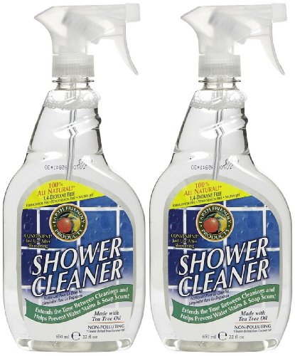earth-friendly-products-shower-cleaner-spray-22-oz-2-pk