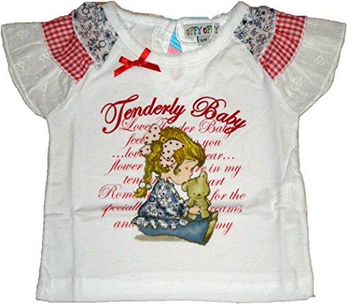 shirt-holly-hobbie-12-mesi-80-cm-bianco